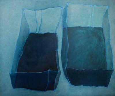 Sophie Zhang, 'Drifting 1', 2019
