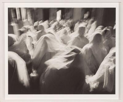 Fazal Sheikh, 'Bhajan Ashram, Vrindavan, India'