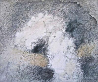 Baruj Salinas, 'Laced Arch', 1977