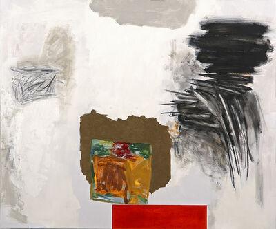 Rocío Rodriguez, 'Broken Image', 2013