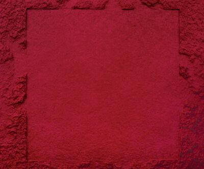 Chung Chang-Sup, 'Meditation no.20403', 2005