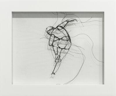 Andrea Farina, 'Freemotion II', 2018