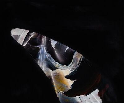 Rachel Ostrow, 'Peace of Mind', 2017