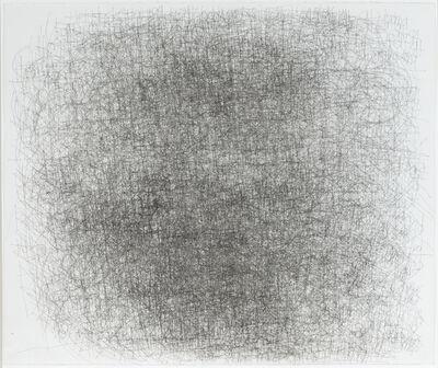 Dan Miller, 'Untitled', 2013
