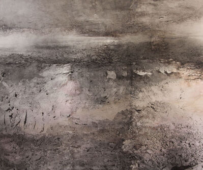 Marie Cloquet, 'Scorched Earth XIV', 2019