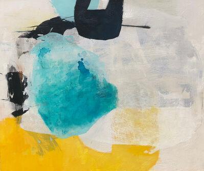 Jennifer Rasmusson, 'Elway', 2018