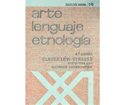 Gonzalo Elvira, 'Arte y etnología', 2017