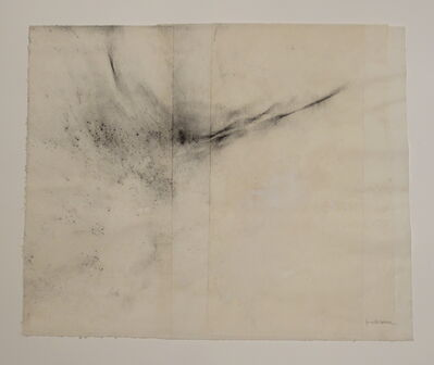 Josep Maria Codina, 'Untitled', 2013