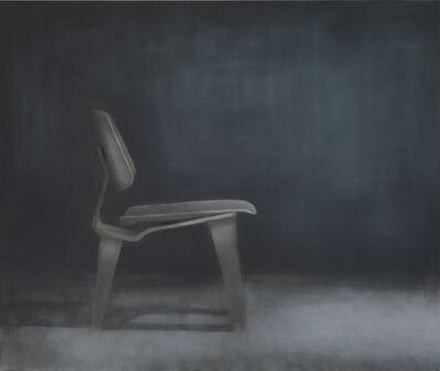 Natalie Arnoldi, 'Eames I', 2014