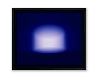 Garry Fabian Miller, 'In Blake's Room', 1999-2015