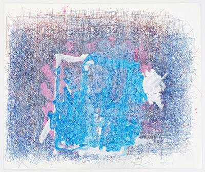 Dan Miller, 'Untitled', 2016