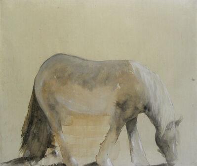 Jane Rosen, 'Gypsy Mane', 2012