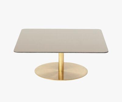 Tom Dixon, 'Flash Table Square ', 2009