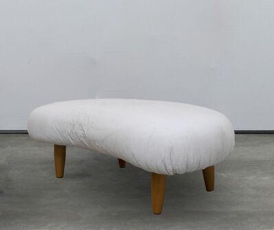 Isamu Noguchi, 'Cloud ottoman'