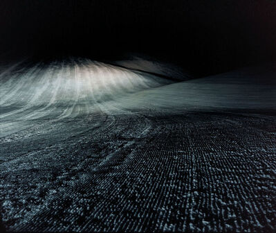 Jules Spinatsch, 'Scene D6', 2004