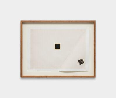 Carla Chaim, 'Sem título 06', 2013