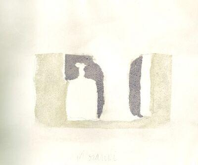 Giorgio Morandi, 'Composition', 20th century