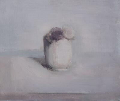 Rosa Artero, 'Flor nº5', 2017