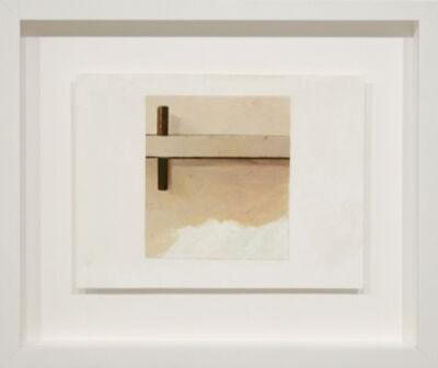 Juan Araujo, 'Dibujo CGAC 15', 2007-2008
