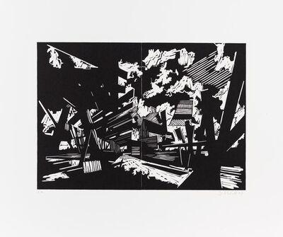 David Schnell, 'Untitled', 2007
