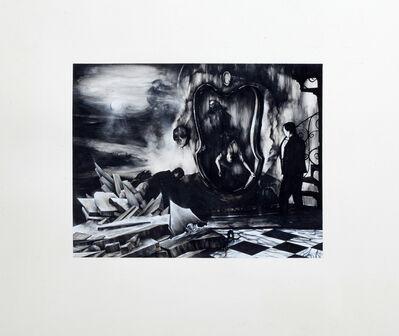 Alkis Boutlis, 'Untitled', 2014