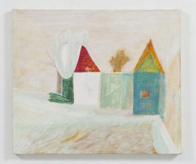 Hiroshi Sugito, 'untitled', 2011
