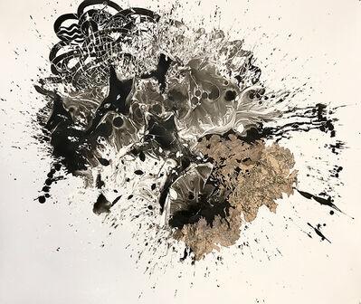 Katherine Tzu-Lan Mann, 'Mantle', 2019