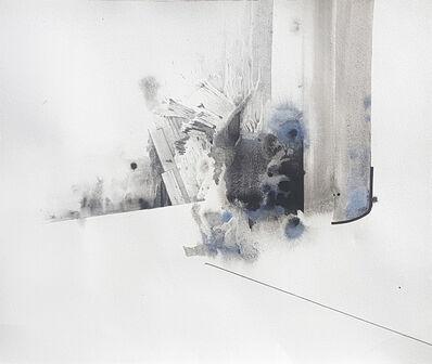 Jung-Yeon Min, 'Entre acte ', 2018