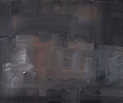 Sergio Romiti, 'Composition', 1994