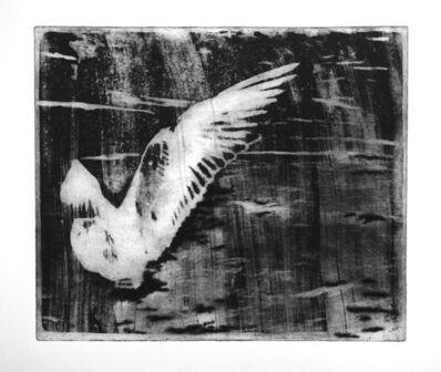 Mediha Didem Türemen, 'Seagull', 2016