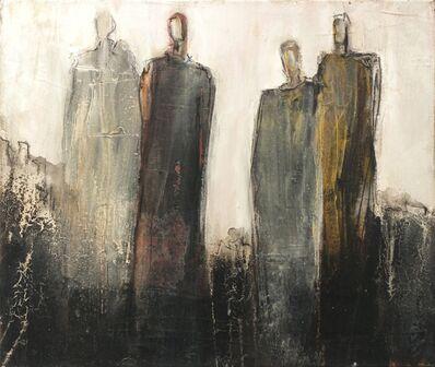 Edith Konrad, '9497', 2017