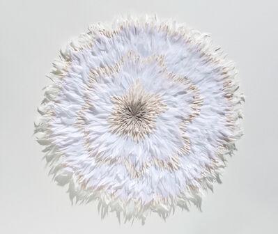 Dharma Strasser MacColl, 'Cultiveren IV', 2018