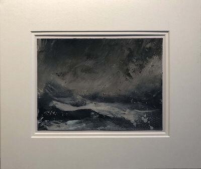 Janette Kerr, 'Shetland 2018', 2018
