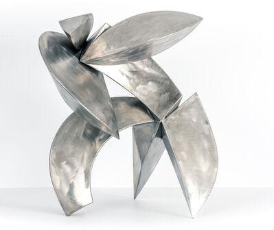 Carlos Gonzalez, 'Creature III', 2016