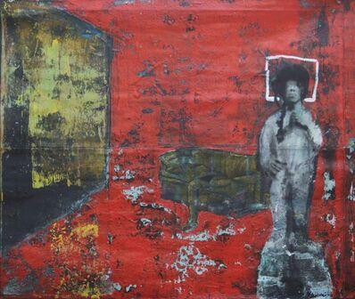 Kaloki Nyamai, 'Untitled', 2016