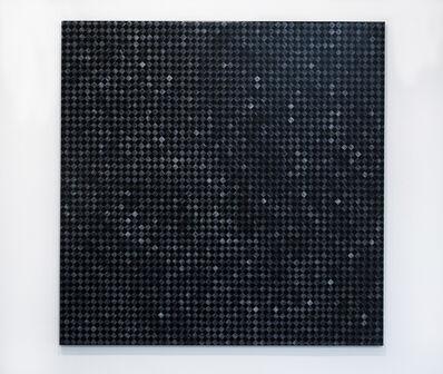 Bijan Daneshmand, 'Hadi', 2017