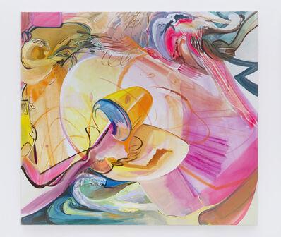 Jin Han Lee, 'Untitled (blow-dry)', 2019