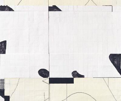 Hanns Schimansky, 'Untitled', 2010