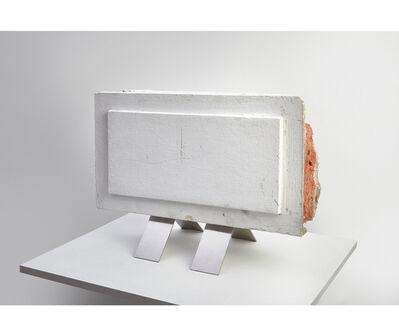 Marcela Astorga, 'Untitled ', 2017