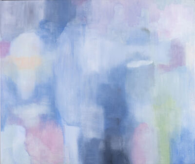 Paola Vega, 'Untitle', 2018