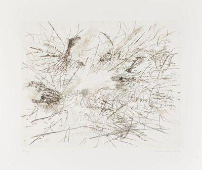 Julie Mehretu, 'Pulse', 2013
