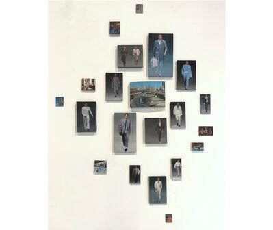 Juan Tessi, 'Sin título', ca. 2000-2002