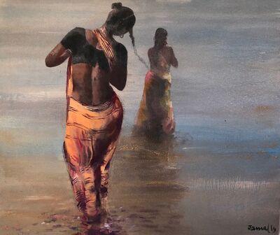 Jamal Ahmed, 'untitled ', 2019