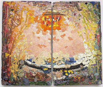 Roland Poska, 'Untitled ', 2000's