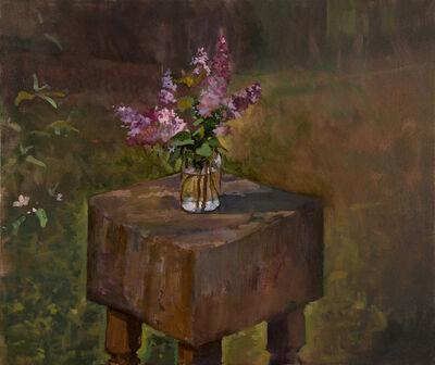 Michael Doyle, 'Lilcas', 2014