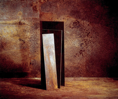Béatrice Helg, 'Espace-lumiere VIII', 1998