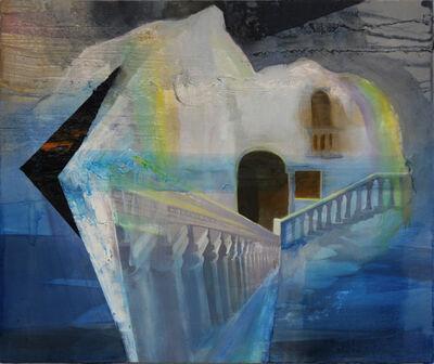 Phil Irish, 'Ghost Sonata', 2019