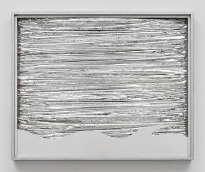 Hermann Goepfert, 'Untitled (Statischer Reflektor - Seelandschaft) ', 1968