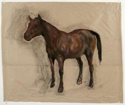 Nicola Hicks, 'Bay', 2005