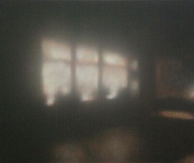Franziskus Wendels, 'Sabbath 1', 2015
